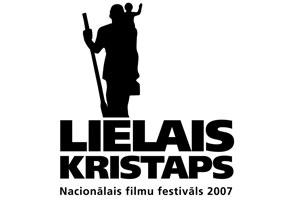 lielais-kristaps_l_0