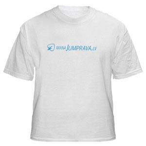t-krekls-manajumprava