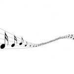 """Garīgās mūzikas mēnesis """"Gaismas ceļš"""""""