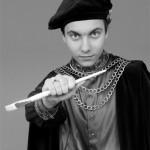 Modus Vivendi vadītājs iegūst 2.vietu 4. Starptautiskajā J. Vītola kordiriģentu konkursā!