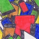 Radošs gada sākums Jumpravas Mūzikas un mākslas skolā