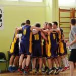 Jumpravas basketbolisti kļūst par čempioniem
