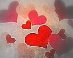 Valentīndienas balle un izrāde