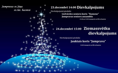 christmas-tree-wallpaper-hd-01