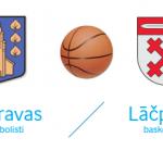Lielais basketbols atgriežas Jumpravā
