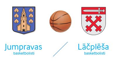 jumprava-lielvarde-basketbols
