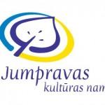 Jumpravas kultūras namā MARTĀ