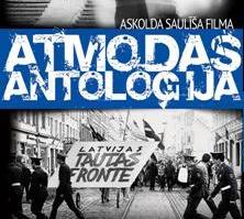 Copy of KP_plakats_atmodas_antologija