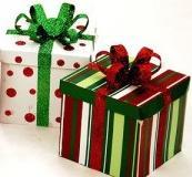 dāvanas