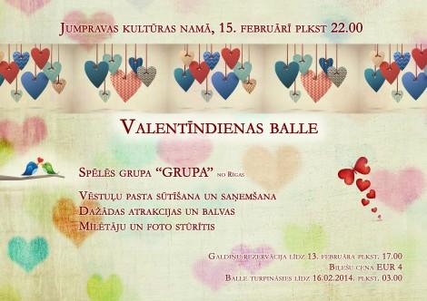 Valentindienas balle2