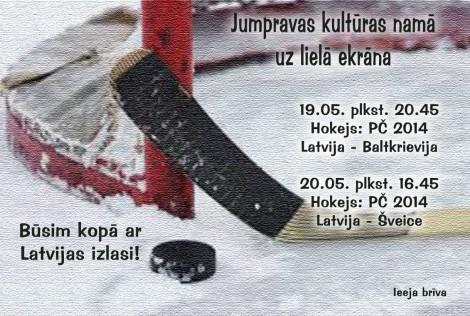 hokejs19.20