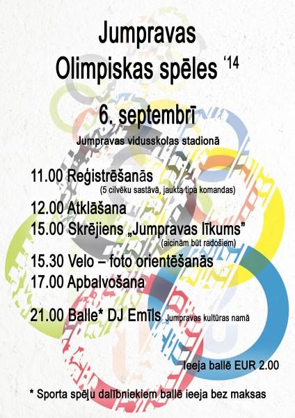 Olimpiskas speles 2014_mazs