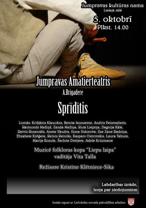 Spriditis_Jumprava 05.10._mazs