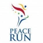 Aicinājums piedalīties Pasaules Miera skrējienā Lielvārdē