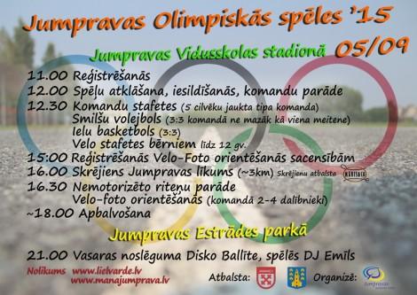 Olimpiskas speles 15_resize