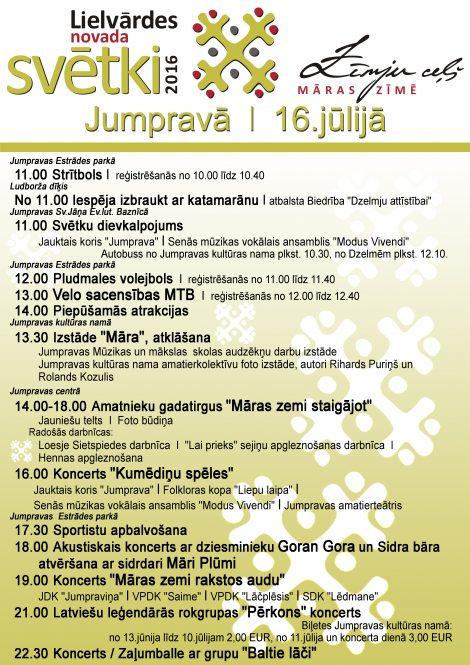 Afisa_Novada svetki_JUMPRAVA