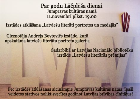 11-11-lacplesa-diena