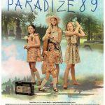 Kino Paradīze '89