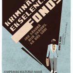 Filma Kriminālās ekselences fonds