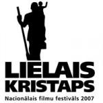 Lielais Kristaps aicina skatīties filmas bibliotēkās un piedalīties konkursā.