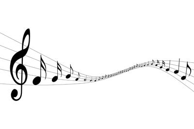 muzika