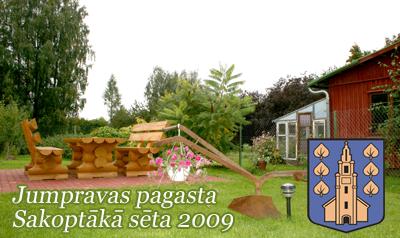 jumpravas-sakoptaka-seta
