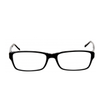 Aicinām pieteikties uz optometrista vizīti!