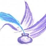 Piesakies 4. jauno dzejnieku salidojumam