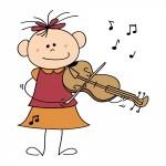 Papilduzņemšana Jumpravas Mūzikas un mākslas skolā!