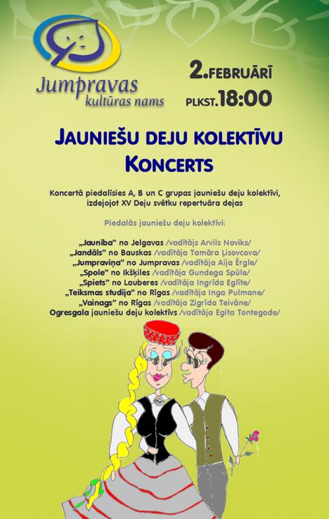 jdk-koncerts-afisa-2013