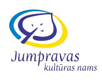 logo_KN