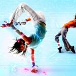 Jumpravas jaunieši meklē deju skolotāju