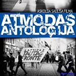 Jumpravā tiks demonstrēta Askolda Saulīša filma ''Atmodas Antoloģija''