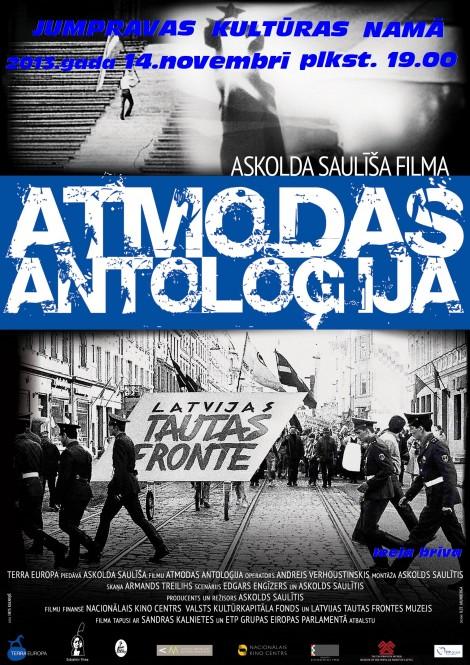 KP_plakats_atmodas_antologija