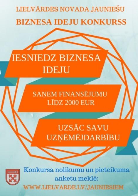 jauniesu_biznes_ideju_konkurss_1_