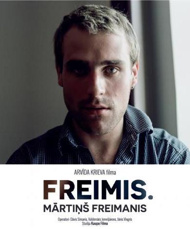 Freimis