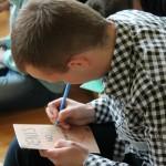 Lielvārdes novadā notikušas neformālās izglītības apmācības jauniešiem