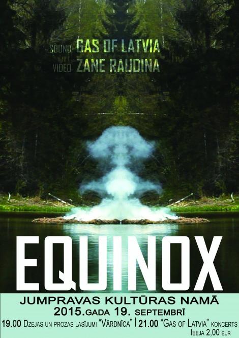 EQUINOX_poster_print2