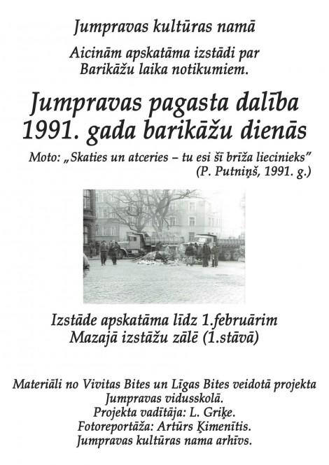 Barikades Jumpraviesu acim_resize