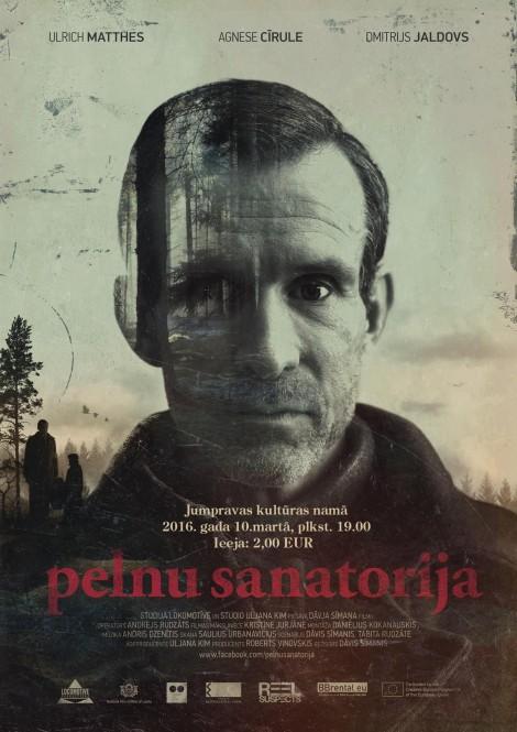 afisa_pelnu sanatorija_labots