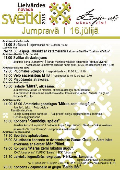 01_Afisa_Novada svetki_JUMPRAVA