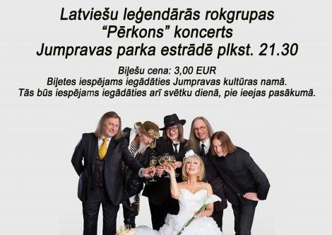 Afisa_Perkons