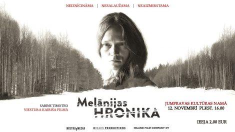 melanija_bilde_jumprava