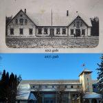 Jumpravas kultūras nams atzīmēs 105. gadu jubileju!