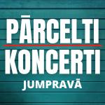 Pārcelti pasākumi Jumpravā