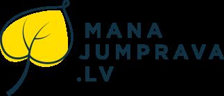 ManaJumprava.lv